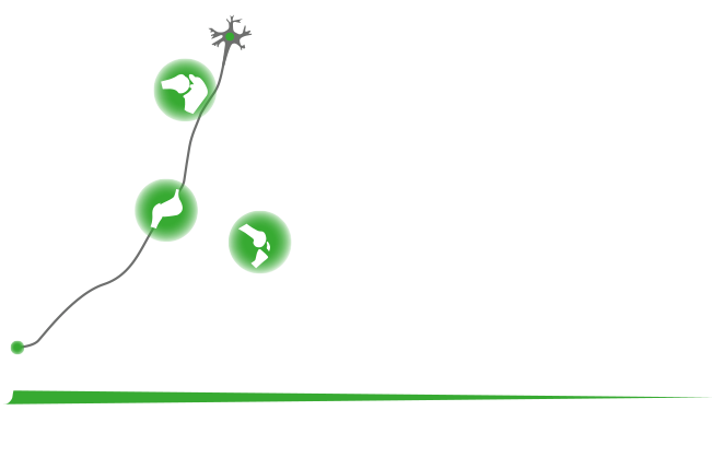 Cabinet AKSONE